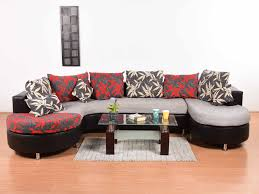 Sell Used Furniture In Bangalore Conall Leatherette L Shape Sofa Set Buy And Sell Used Furniture