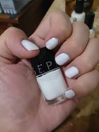 review sephora u2013 colour hit nail polish in 02 u0026 44 my in gene