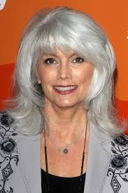 grey streaks in hair 16 best gray hair color ideas hair tips for going gray