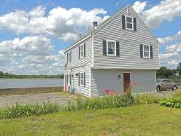 wareham ma homes for sale kinlin grover real estate