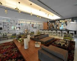 emporio veracruz hotel hotel deals u0026 reviews veracruz redtag ca