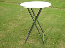 bar table rental table and chair rentals in houston by island serving katy