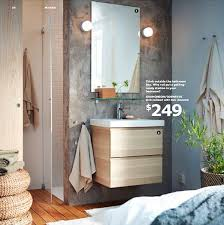 Ikea Furniture Online Ikea 2013 Catalog Unveiled Inspiration For Your Home