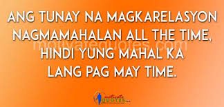 wedding quotes tagalog inspirational quotes tagalog 2017 tagalog text quotes