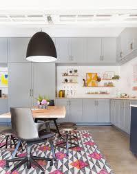 design blogs home decor blogs to follow best design blogs 2017 home lifestyle