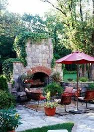 quick inexpensive ideas for your outdoor space salvage savvy