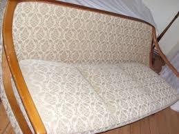 sofa 3er die besten 25 antik sofa ideen auf antike