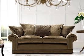 Best Furniture Brands Superb Italian Sofa Brands New Italian Sofa Brands Best Gallery