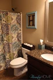 Small Apartment Bathroom Ideas Lovely Small Apartment Bathroom Ideas 72 In Home Office Design