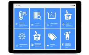 plan de nettoyage et d駸infection cuisine nouveau partenariat pour votre pms numérique sanipousse
