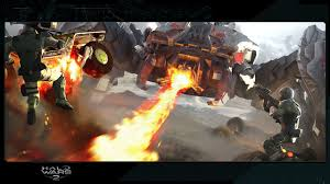 halo wars xbox 360 game wallpapers halo wars 2 review microsoft creative assembly reviews the