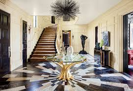 Interior Decorating Styles Quiz What Is Your Design Personality Architectural Digest