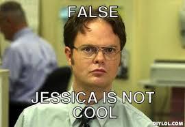 Jessica Meme - jessica hardy memes image memes at relatably com