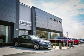 jaguar land rover dealership listers jaguar droitwich jaguar servicing u0026 mot jaguar dealer