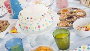 birthday cake ideas for 2 year olds synonym