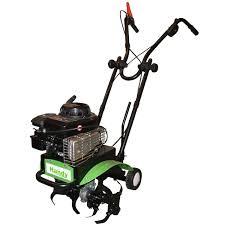 handy 3 5hp petrol tiller cultivator amazon co uk diy u0026 tools