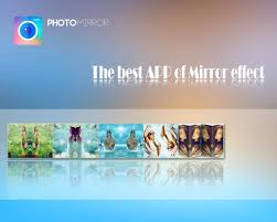 mirror apk mirror image photo editor pro v1 0 5 apk downloader of android
