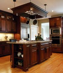 interior home renovations south coast ma home remodeling contractor george sebesta