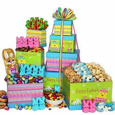 gourmet easter baskets 11 best best gourmet easter candy baskets 2016 images on