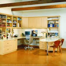 Best Home Office Ideas Designer Home Office Furniture Best 10 Office Furniture Design
