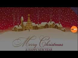 free xmas cards christmas craft ideas for adults youtube