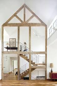 Open Staircase Ideas Lovely Open Staircase Ideas 20 Stunning Barn Conversions That Will