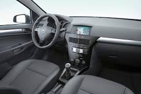 2007 opel astra twin top review top speed