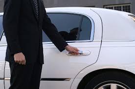 car service driver private personal driver in ibiza