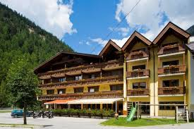 hotel gasthof neue post sölden austria booking com