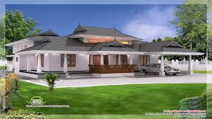 room planner home design full apk room planner home design full apk youtube
