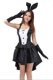 Jazz Dancer Halloween Costume Buy Wholesale Professional Jazz Dance Costume China