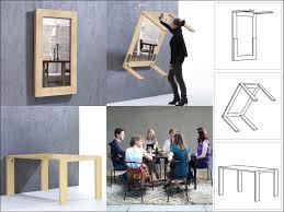 ivydesign klapptisch wird bilderrahmen my creative room