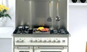 hotte de cuisine siemens hotte plan de travail siemens siemens lb55564 standard hotte hotte