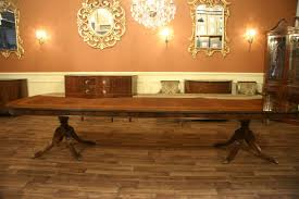 Large Dining Room Table Dining Table Dining Room Table Sets Large
