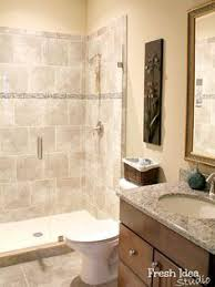 Small Bathroom Ideas Remodel Stylish 3 4 Bathroom Bathrooms Bathroomdesigns Homechanneltv