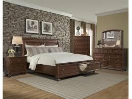 bedroom master bedroom sets klingman u0027s grand rapids u0026 holland mi