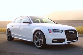 audi 2015 a4 2015 audi a4 5 reasons to buy autotrader