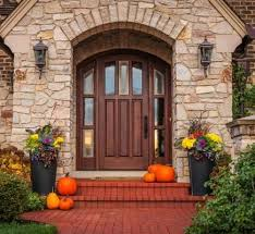 Curb Appeal Front Entrance - 197 best clever curb appeal ideas images on pinterest curb