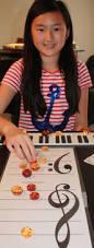 creepy halloween games u2013 hiltonmusic studio