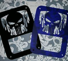 custom jeep tail light covers ready to ship jeep tail light covers pair jeep pinterest tail