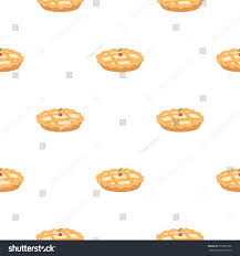 canadian thanksgiving pics thanksgiving pie icon cartoon style isolated stock vector