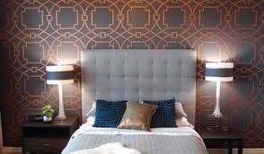 Bedroom Furniture Colorado Springs by Best Interior Designers And Decorators In Colorado Springs Co Houzz