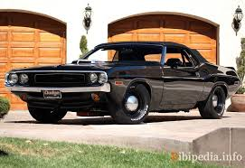 1969 dodge challenger black 1969 dodge challenger car insurance info