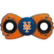 new york mets home decor mets office supplies mets home accents