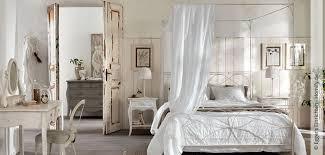 gemütliche schlafzimmer gemütliches schlafzimmer hallo frau das informationsportal für
