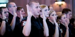 cadet officer program police u0026 public safety protect iu indiana