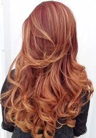 auburn copper hair color 100 badass red hair colors auburn cherry copper burgundy hair