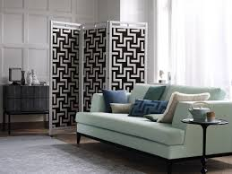 sofa bezugsstoffe zimmer rohde dessin loft saga maze materia fringe