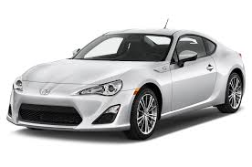frs car black 2013 scion fr s reviews and rating motor trend