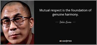 top 25 respect quotes of 130 a z quotes